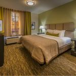 Candlewood Suites Winnemucca