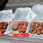 Photo of MySushi Restaurant