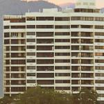 Cairns Aquarius Holiday Apartments