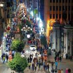 Photo of Euro Istanbul Hotel