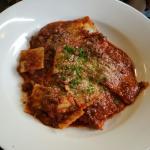 ภาพถ่ายของ Calabrisella Restaurant