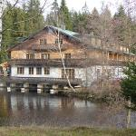 Photo of Waldhotel am Fichtelsee