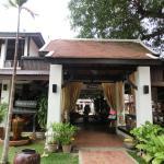 ภาพถ่ายของ Nham Khang Sukhothai Restaurant