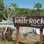 Photo de Eurolanta White Rock Resort