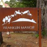 Photo of Franklin Manor
