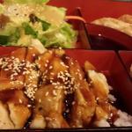 Foto de Mission Hills Sushi