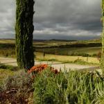 Photo of Agriturismo Il Poggione