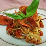 Ristorante & Pizza San Rocco