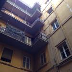 Foto de B&B Roma Central