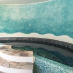 Castelir Suite Hotel Foto