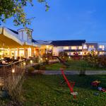 Photo of Boutique Hotel Erla