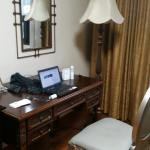 ภาพถ่ายของ โรงแรมแกลเลอรี่