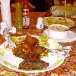 Sanjeevini Restaurant Foto