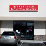 Strites Donuts & Bakery