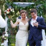 ElmRock Wedding