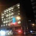 Mostar Hotel Prestij