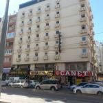 Mostar Hotel Prestij Foto