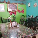 Ana's Mexican Restaurant
