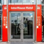 Photo of InterHouse Hotel
