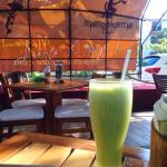 Photo of Restaurante Marakame