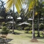 Photo of Koh Kood Ngamkho Resort