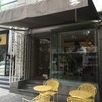 Photo of Caffe Biscottino