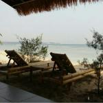 Photo of Bintang Beach Bungalows