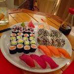 Фотография Chamestong Restaurant