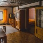 Photo of Hotel Jelonek