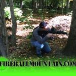 Fireball Mountain Company Events