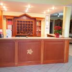Photo of Hotel Gran Boccaccio