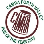 Camra Pub of the Year