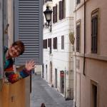 Photo de Relais Maddalena