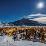 Photo de Crested Butte Mountain Resort