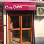 ภาพถ่ายของ Cozy Corner Restaurant CCR