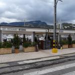 Foto de QD Bar and Restaurant
