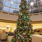 Photo de DoubleTree by Hilton Houston - Greenway Plaza