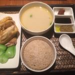 Food Studio (Renaissance Beijing Wangfujing Hotel)照片
