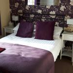 Langdon Villa Guest House Foto