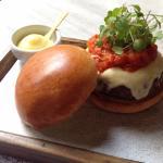 Zdjęcie Sailor Burgers & Beers