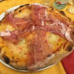 Photo of Caruso Pizzeria con Cucina