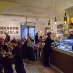 Foto di La Cucina del Ghianda