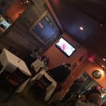 The Wine Bar Foto