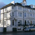 Photo de The Devonshire Park Hotel Eastbourne