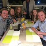 Valokuva: Restaurant Limoncello