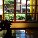 Photo of Hotel Intermonti
