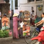 Foto de Pastel Inn Saigon