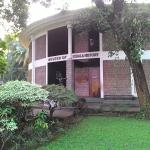 Foto di Museum of Art and Kerala History