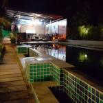 Photo of The Fong Krabi Resort