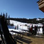 Foto de Eldora Mountain Resort